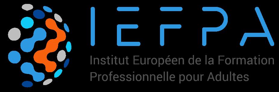 IEFPA